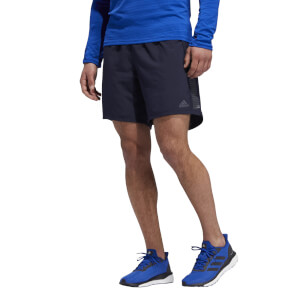 adidas Men's Saturday Shorts