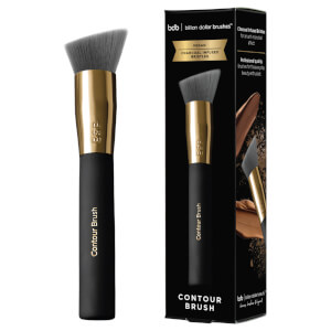 Billion Dollar Brows Contour Brush