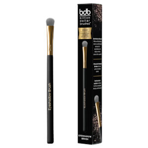 Billion Dollar Brows Eyeshadow Brush