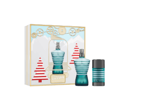 Jean Paul Gaultier Le Male Eau de Toilette Gift Set