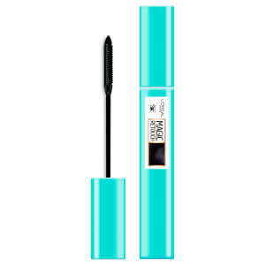 L'Oréal Paris Magic Retouch Precision Instant Grey Concealer Brush - Black