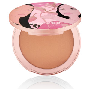 Laura Mercier Illuminating Veil Bronzer