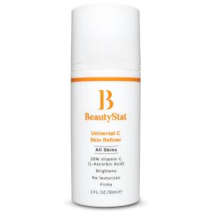 BeautyStat Universal C Skin Refiner