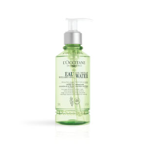 L'Occitane Micellar Water Cleanser 200ml