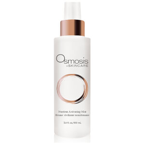 Osmosis Nutrient Mist 100ml
