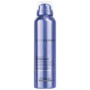 L'Oréal Professionnel Serie Expert Blondifier Blond Bestie Spray 150ml