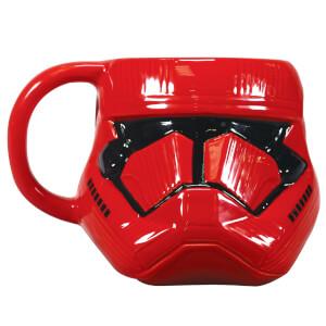 Star Wars Episode 9 - Sith Trooper 3D Mug