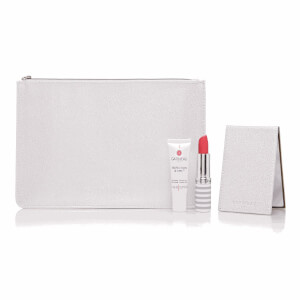 Gatineau Miracle Eye & Lip Make-Up Collection (Worth £54.00)
