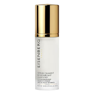 EISENBERG Comforting Calming Serum 30ml