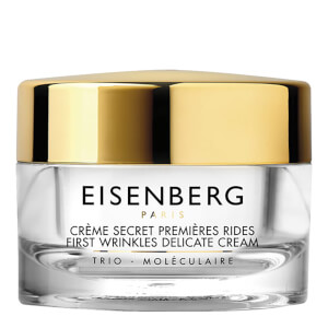 EISENBERG First Wrinkles Delicate Cream 50ml
