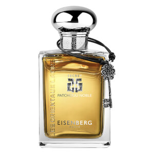 EISENBERG SECRET N°III Patchouli Nobil 50ml
