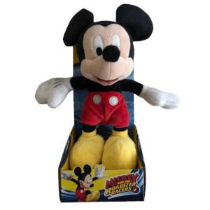 Disney 25cm Mickey Classic Plush