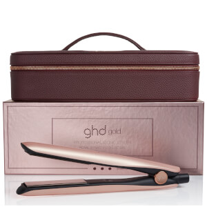 ghd Rose Gold Highness
