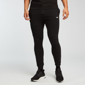 MP Men's Essentials Joggers - Black