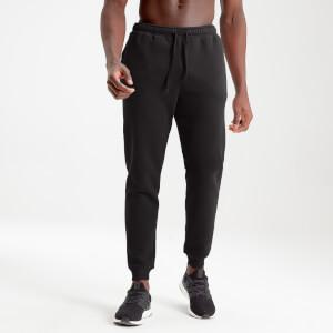 MP Men's Essentials Joggers - Black
