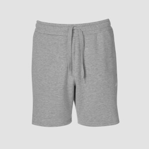 MP Essentials Sweatshorts - Grey Marl