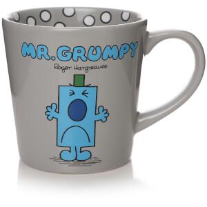 Mr. Men Mr. Grumpy Mug