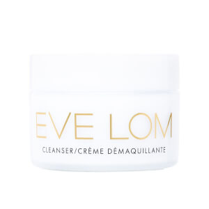 Eve Lom Cleanser 20ml