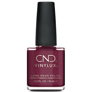 CND Vinylux Decadence Nail Varnish 15ml