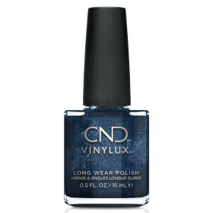 CND Vinylux Midnight Swim Nail Varnish 15ml