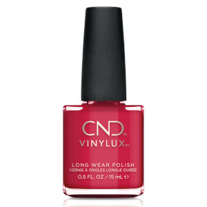 CND Vinylux Widlfire Nail Varnish 15ml