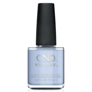 CND Vinylux Creekside Nail Varnish 15ml
