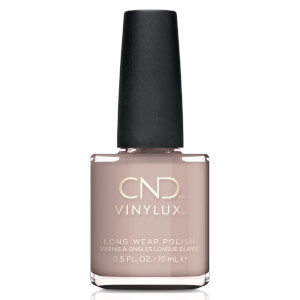CND Vinylux Field Fox Nail Varnish 15ml