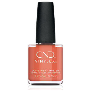 CND Vinylux Soulmate Nail Varnish 15ml