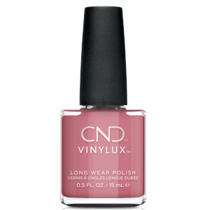 CND Vinylux Poetry Nail Varnish 15ml