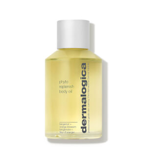 Dermalogica Phyto Replenish Body Oil 125ml - Limited Edition