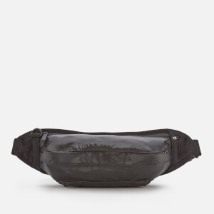 Y-3 Men's Waistpack Bag - Black