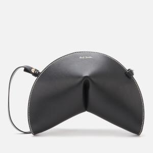 Paul Smith Women's Cookie Cross Body Bag - Black
