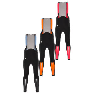 Santini Vega H20 Bib Tights