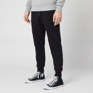 Superdry Men's Collective Joggers - Black