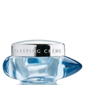 Thalgo Source Marine Sleeping Cream Night-Time Recovery 50ml