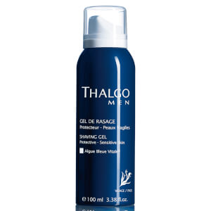 Thalgo Men Shaving Gel 100ml