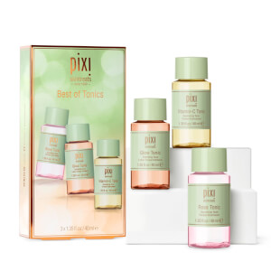 PIXI Best of Tonic