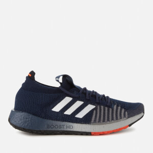 adidas Men's Pulseboost HD Trainers - Collegiate Navy
