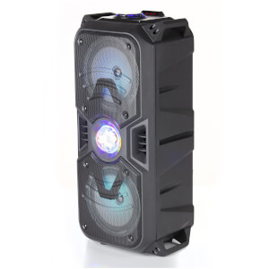 Akai 20W RMS Party Speaker