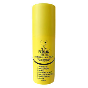 Dr. PAWPAW It Does It All 175ml