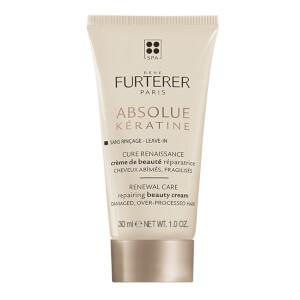 René Furterer Absolue Keratine Repairing Beauty Cream Size 1 fl. oz