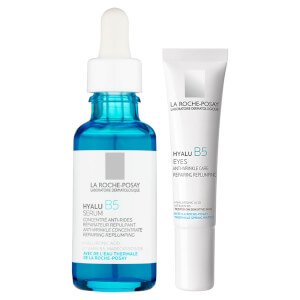 La Roche-Posay Hyaluronic Acid Bundle
