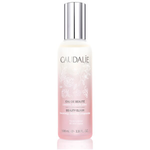 Caudalie Beauty Elixir Limited Edition 100ml