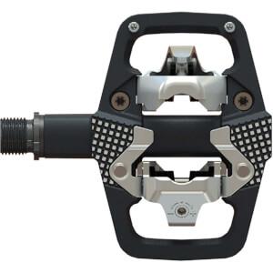 LOOK (ルック) X-TRACK EN RAGE MTB ペダル
