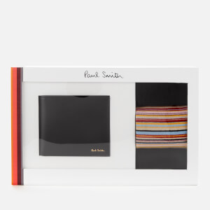 PS Paul Smith Men's Gift Set B - Black