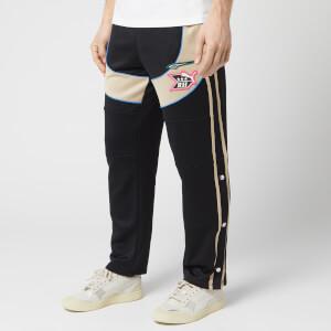 Puma X Rhude Men's Track Pants - Black