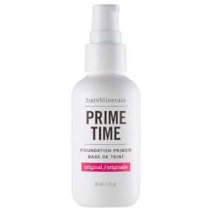 bareMinerals Jumbo Original Prime Time Primer 30ml (Worth £50.00)