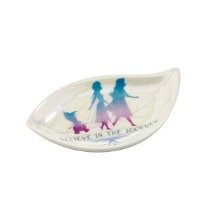 Accessori Per La Casa Funko Disney Frozen 2 - Portaoggetti In Ceramica
