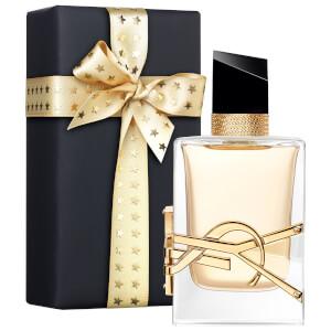 Yves Saint Laurent Limited Edition Libre Eau de Parfum (Various Sizes)