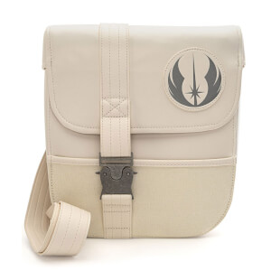 Loungefly Star Wars The Rise Of Skywalker Rey Sling Bag